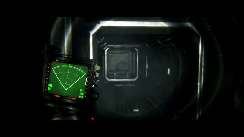 motion_tracker
