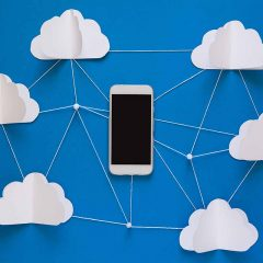 A review of Cloud computing in 2020 and what's next in 2021