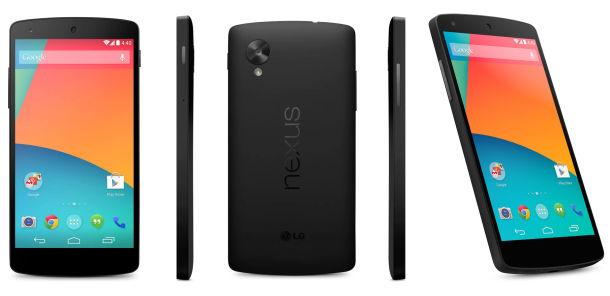 nexus-5-features