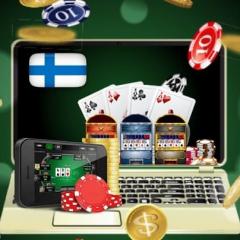 Best Casino Games to Win Money Online