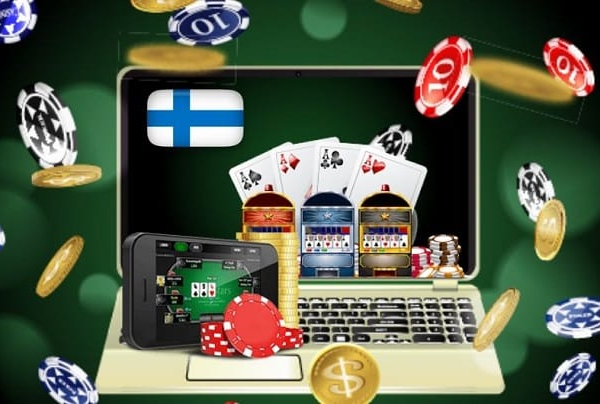 Best Casino Games to Win Money Online