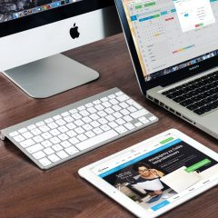 7 tips for improving website conversions