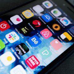 Mobiledeveloper.net announces Biz4Solutions as one of the top 10 Full mobile app development companies for the year 2020!