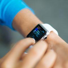 Apple Watch Apps: 5 Essentials