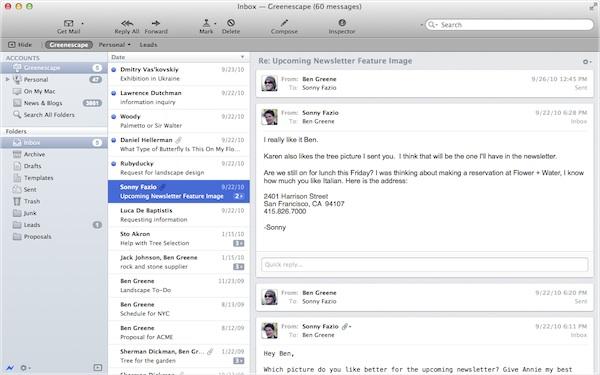 postbox-3-mac