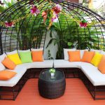 Choices of Waterproof Patio Furniture Covers – What to Consider