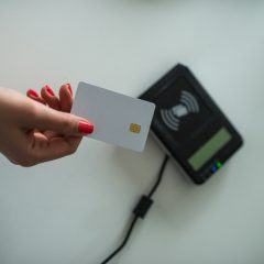 How the Smart Card Revolution is Modernising Higher Education