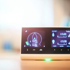 How the Internet of Things is Changing Our Daily Lives