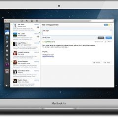 5 Cool Mail Apps for Mac