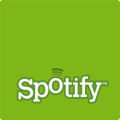 Spotify Finally Reaches US