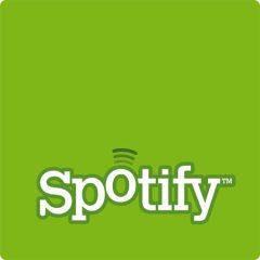 Spotify Finally Reaches US
