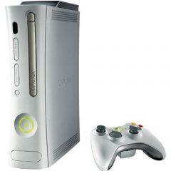 The Xbox 360 games that have won public votes