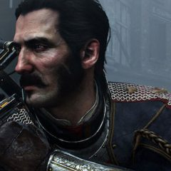 5 PS4 Titles Worth Looking Forward To