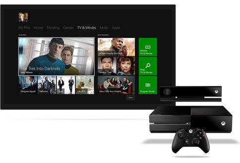 http://www.game.co.uk/webapp/wcs/stores/servlet/HubArticleView?hubId=265270&articleId=265271&catalogId=10201&langId=44&storeId=10151&cm_sp=XboxOne-_-featureHardWare-_-xboxOneGamesPlusEntertainment#xboxOneEntertainment_an