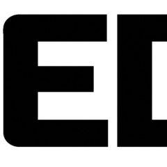 Social EDI software platform to make impact in the B2B e-commerce marketplace