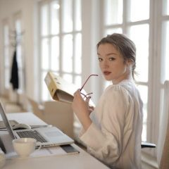 Staying on task: Learn how a virtual personal assistant can simplify your life