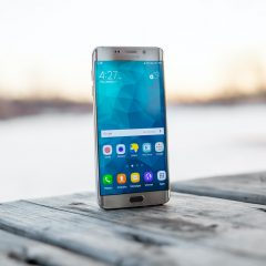 Mobile Lyme Best Full-Service UK Source for Top Quality Samsung Galaxy A12 Cases and Covers