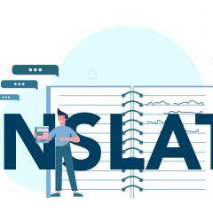 Don't Skimp – Invest in a Top Translation Agency