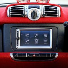 Best car tech gadgets 2021
