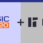 Logic20/20 Partners with Hazy to Drive Innovation with Synthetic Data