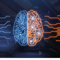 Webio's conversational AI to transform collections and payments industry with latest round of investment from Finch Capital