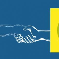 Parallel Agile announces partnership with LieberLieber