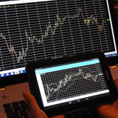 How to Maximise Your Trading Profits