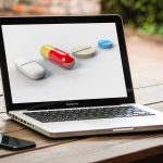 Is the Switch to Digital Healthcare Here to Stay?