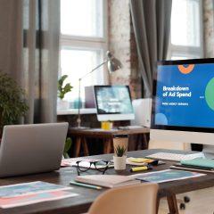 How AI Will Impact Digital Marketing in 2021