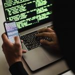 What Is Adsterra Malware Protection?