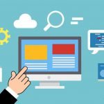 The 5 Types of Web Hosting and Which One Do You Need?