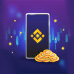 Launch your NFT marketplace on Interoperable Binance Smart Chain