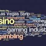 GAMING TERMS THAT WILL HELP YOU STUDY GAME EASILY