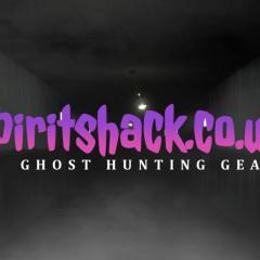 Lockdown TV sees 10-fold surge in sales at ghost hunting equipment online retailer Spirit Shack