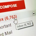 How To Export Yandex Emails To Gmail?