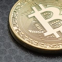 Where to Top up BTC Online: Most Reliable Platforms