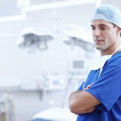 High-Pressure Regulator Widely Occupied in Medical Sectors
