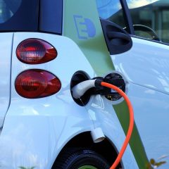 Looking into the Promising Future of Electric Vehicles