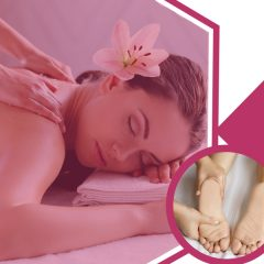 Create an on-demand massage app like Soothe and provide massage services swiftly