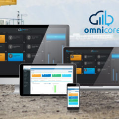Omnitronics has been awarded a contract to supply and install omnicore Enterprise Radio Dispatch to Mining company Rio Tinto in Western Australia