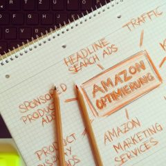 8 SEO Tips to Drive Traffic In 2021