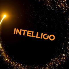 Payroll Software Specialist Intelligo Shortlisted for Two Prestigious UK Business Awards