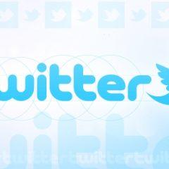 Twitter Widget – An Innovative Marketing Tool