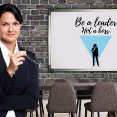 How 2020 Changed Leadership