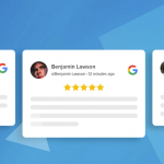 Embed Google Reviews – Show Ratings & Reviews From Google