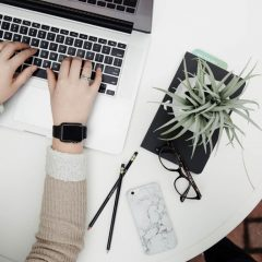 8 Questions to Ask When Interviewing a Potential Virtual Assistant