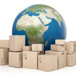 The Importance of Branding and Packaging for Delivery Services