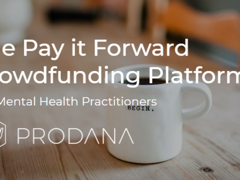This Tech Startup Wants to Change the Way People Pay for Therapy