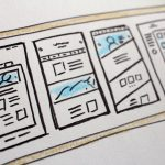 6 Pro Tips for Building Your Freelance Website and Why You Need One