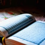 7 Tech Tools for the Modern Muslim